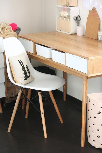 mon joli coin bureau. Black Bedroom Furniture Sets. Home Design Ideas