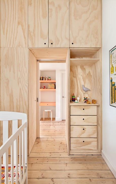 melbourne_apartment_storage