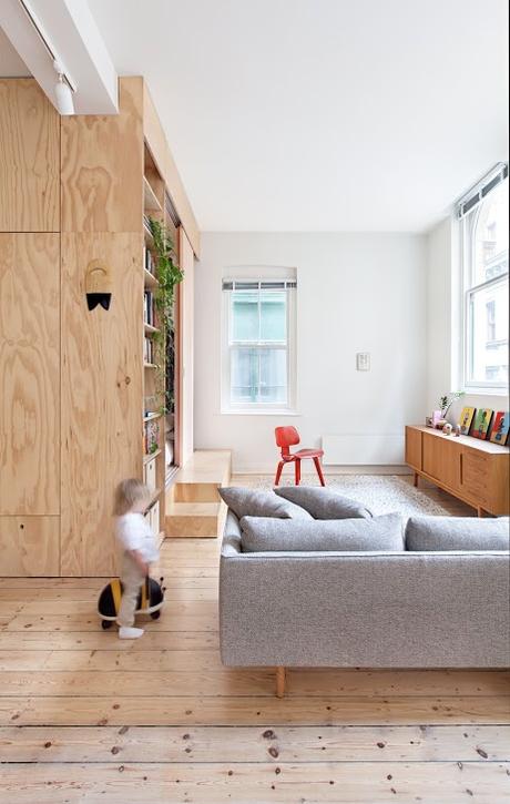melbourne_apartment_living_room