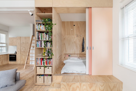 melbourne_apartment_sliding_doors_bedroom