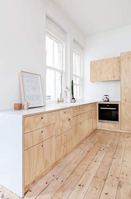 melbourne_apartment_kitchen