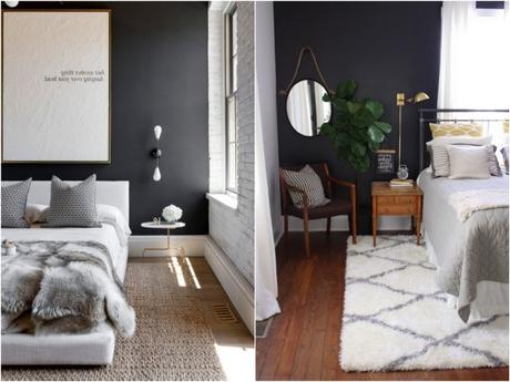 comment choisir un tapis. Black Bedroom Furniture Sets. Home Design Ideas