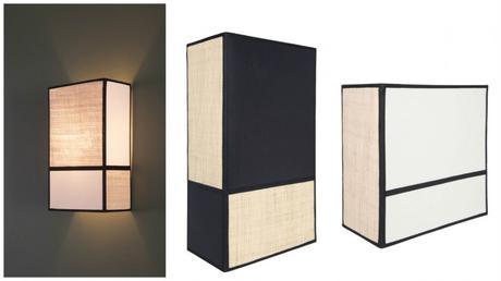 la maison sarah lavoine pr pare le printemps. Black Bedroom Furniture Sets. Home Design Ideas