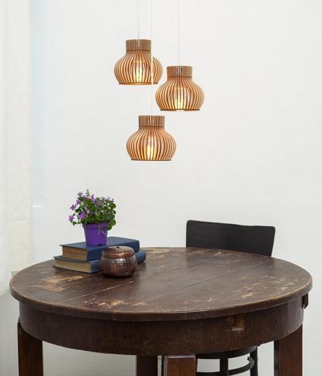 luminaires en bois made in france chez etsy. Black Bedroom Furniture Sets. Home Design Ideas
