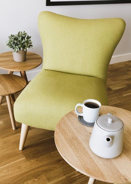 S lection petit mobilier pour petits espaces - Mobilier petit espace ...