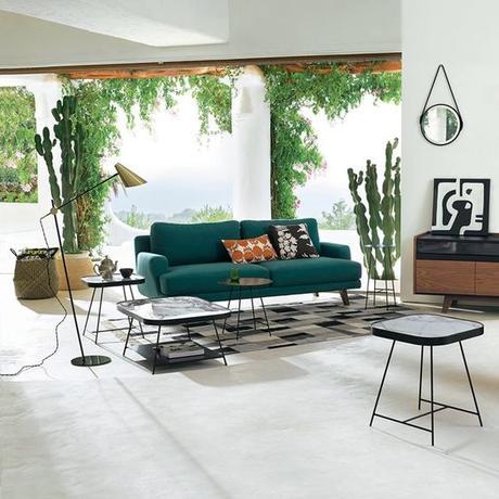dossier d co bien choisir son canap. Black Bedroom Furniture Sets. Home Design Ideas