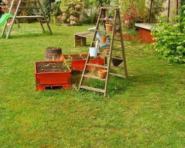 A l'échelle humaine, un tonneau plein ne signifie pas qu'une jardinière est ivre…