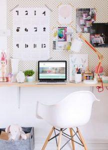 je vous en dis plus sur le panneau perfor. Black Bedroom Furniture Sets. Home Design Ideas