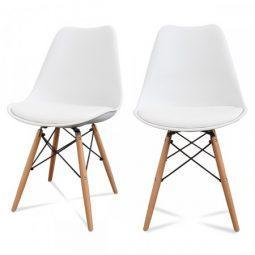 lot-de-2-chaises-design-ormond-dsw-drawer-aventure-deco