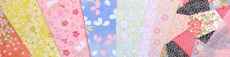 washi_box_avril_sakura_papier_japonais