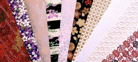 washi_box_papier_japonais