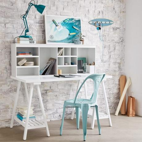 nouveaut s c t d co chambre fille. Black Bedroom Furniture Sets. Home Design Ideas