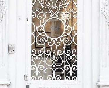 Adapter sa porte d'entrée au style de sa maison