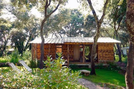 Villa Vanille, un refuge pour se ressourcer au sud