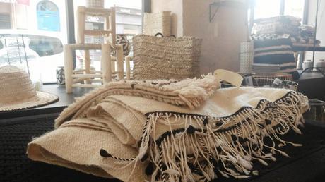 la maison po tique bordeaux. Black Bedroom Furniture Sets. Home Design Ideas