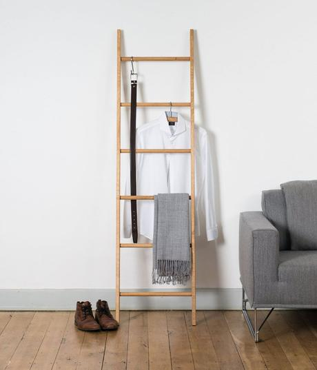 la d co chelle le it rangement. Black Bedroom Furniture Sets. Home Design Ideas
