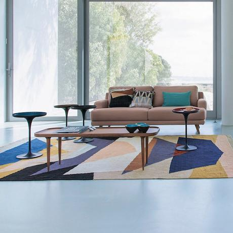 catalogue ampm 2016 2017 les nouveaut s ne pas rater. Black Bedroom Furniture Sets. Home Design Ideas