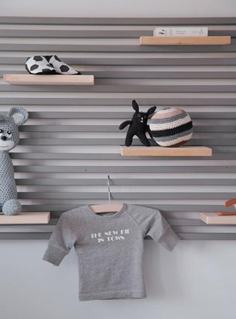transformer la t te de lit ikea mandal hack. Black Bedroom Furniture Sets. Home Design Ideas