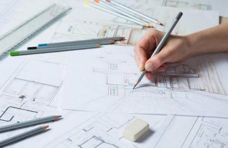 travaux-homly-you-projet-deco-architect-aventuredeco
