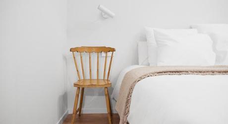 Espagne / Lar Atlantica, une maison d'hôtes pour prendre le large   /