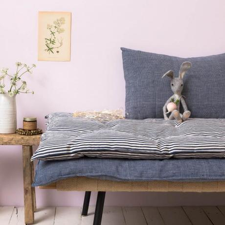 o trouver un matelas de sieste. Black Bedroom Furniture Sets. Home Design Ideas
