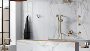 conseils pour l'aménagement votre salle bain