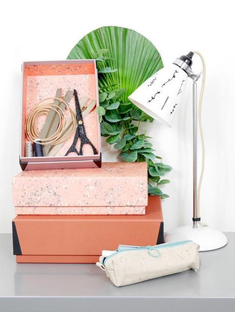 o trouver de jolies boites gigognes. Black Bedroom Furniture Sets. Home Design Ideas