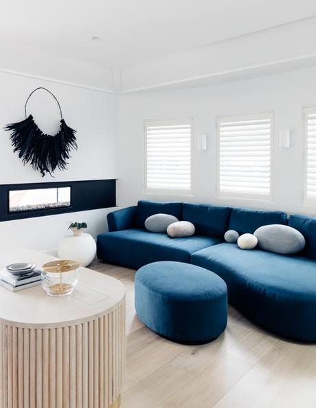 Australian interior design awards 2017 for Beach house design awards