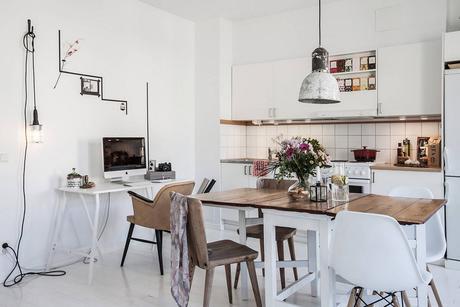 espace-bureau-cuisine