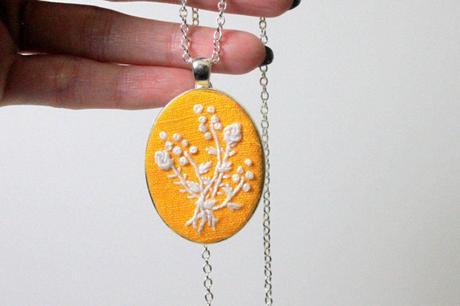 {Shopping} 17 Idées cadeaux pour la fête des mères
