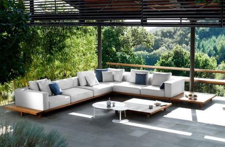 conseils entretien table en teck deco terrasse