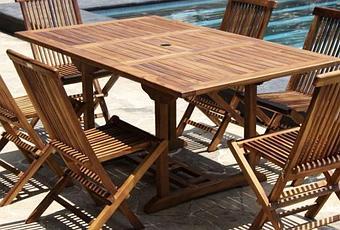 entretien meuble en teck affordable chaise longue en teck with entretien meuble en teck with. Black Bedroom Furniture Sets. Home Design Ideas