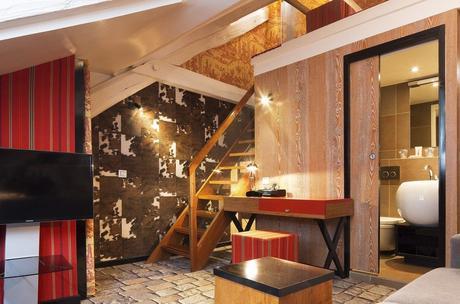 hotel-notre-dame-paris (3)