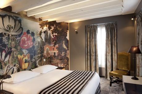 hotel-notre-dame-paris (5)