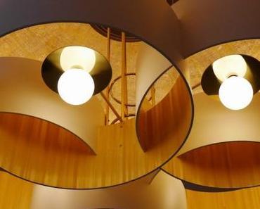 Le Tsuba Hotel : l'esprit art déco au cœur du XVIIème