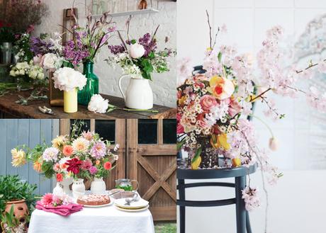 Offrir ou s 39 offrir des fleurs quel plaisir for Fleurs offrir