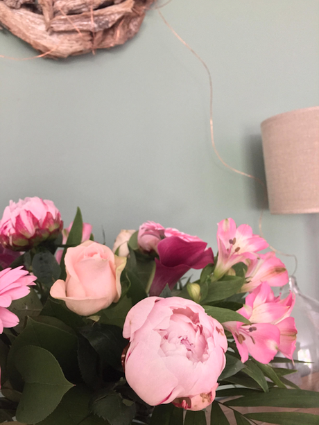 Offrir ou s 39 offrir des fleurs quel plaisir for Offrir des fleurs