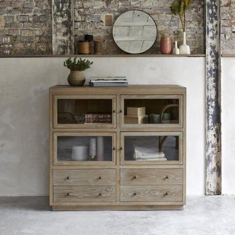 comment vieillir du bois astuces et conseils. Black Bedroom Furniture Sets. Home Design Ideas