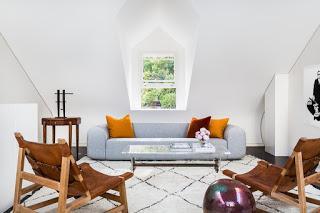 Ces designers qui ont magnifié le tapis Beni Ouarain