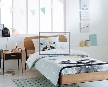 Comment rendre la chambre de votre enfant tendance ?