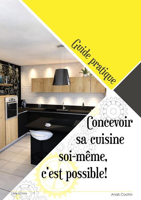 Concevoir sa cuisine en ligne votre cuisine ingnieuse et - Concevoir sa cuisine ikea ...