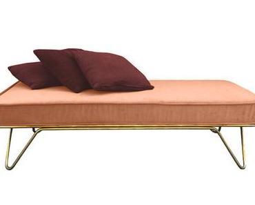 {Shopping} Soldes meubles et déco chez Smallable