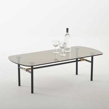 shopping soldes meubles et d co chez la redoute. Black Bedroom Furniture Sets. Home Design Ideas