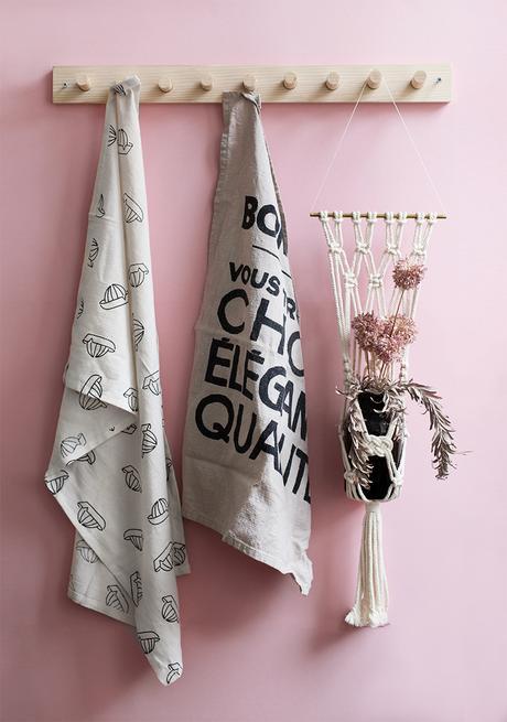 4 diy faire pendant les vacances. Black Bedroom Furniture Sets. Home Design Ideas