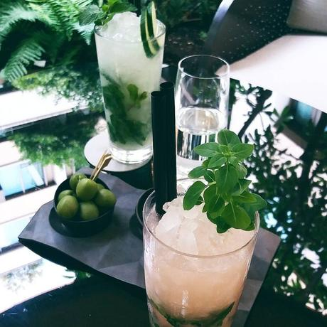 christophe gautrand cocktail mandarin bar 8 blog