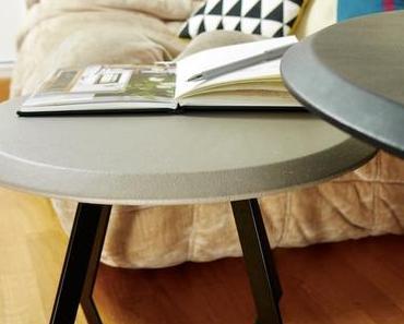 The fetish table par Design By Us