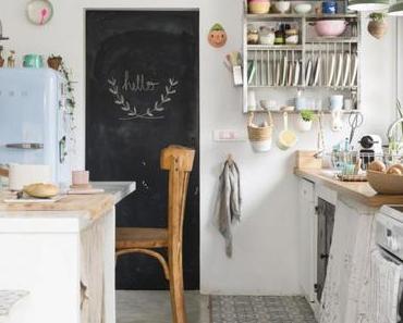 Les indispensables pour une cuisine fonctionnelle