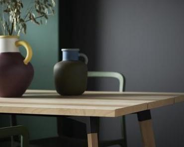 Ypperlig : le bon et beau basique Ikea