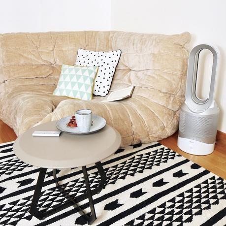 comment assainir une maison les 6 tapes cl s. Black Bedroom Furniture Sets. Home Design Ideas
