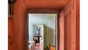 Gourmandises d'Automne Blush Terracotta